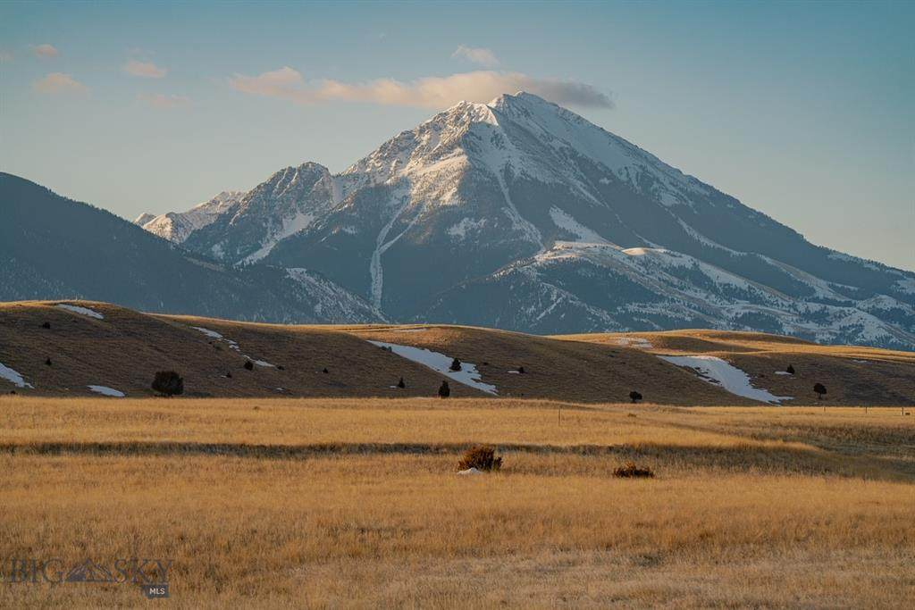 TBD Brown Pony Trail - Photo 1