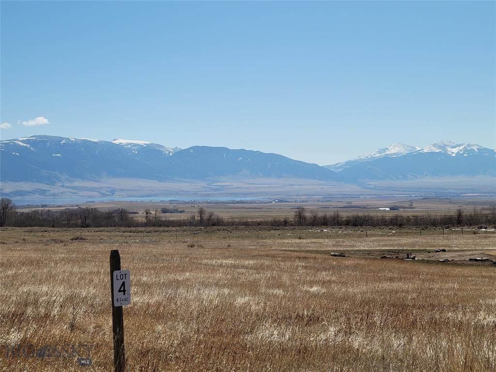 Lot 4 Meadow Vista - Photo 1