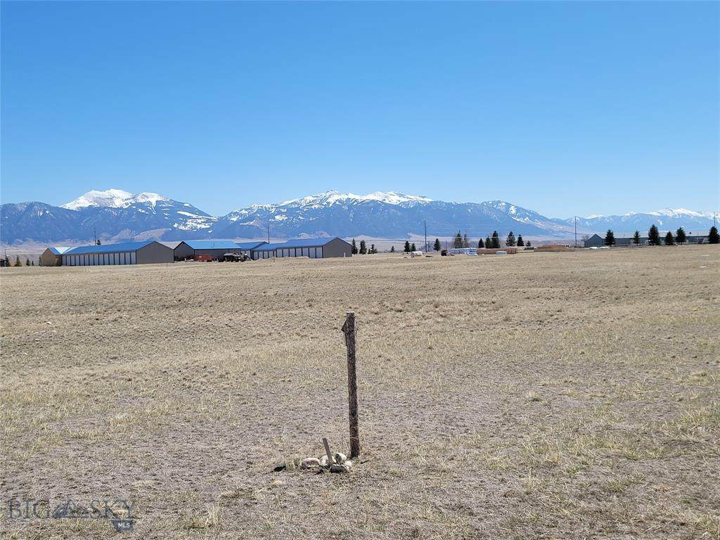 Lot 81 Skyview Dr. - Photo 1