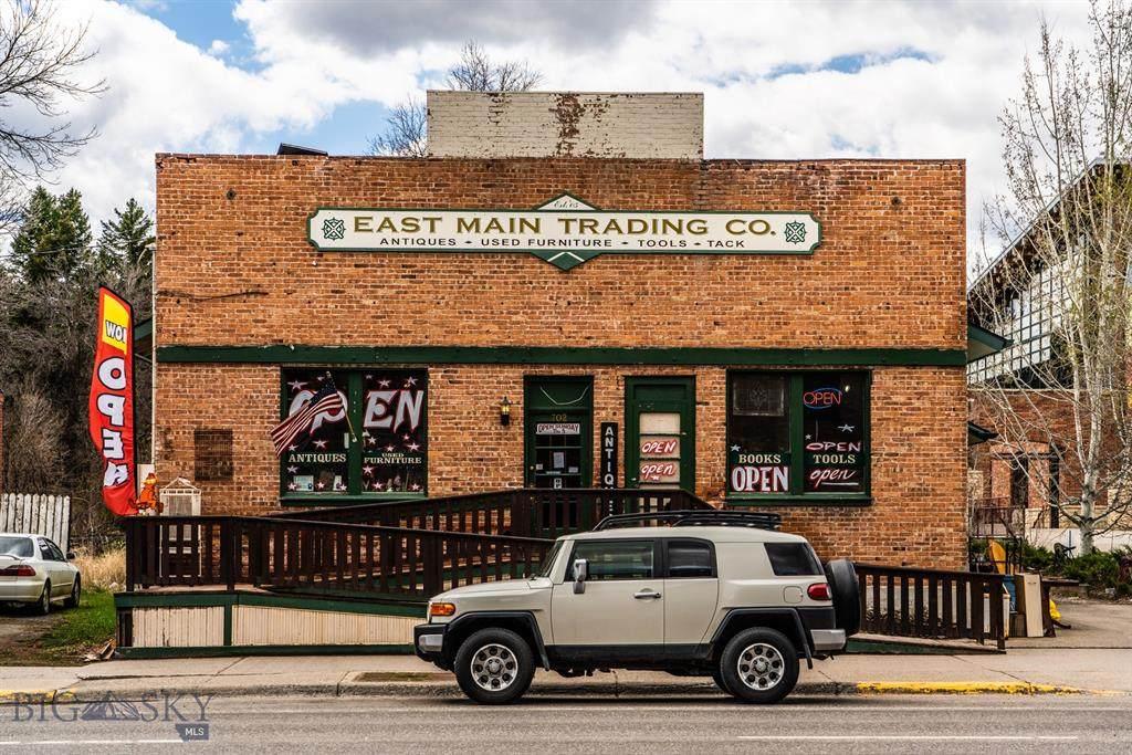 702 Main Street - Photo 1