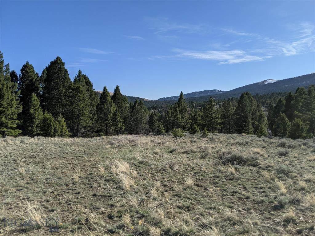 175 Mountainview - Photo 1