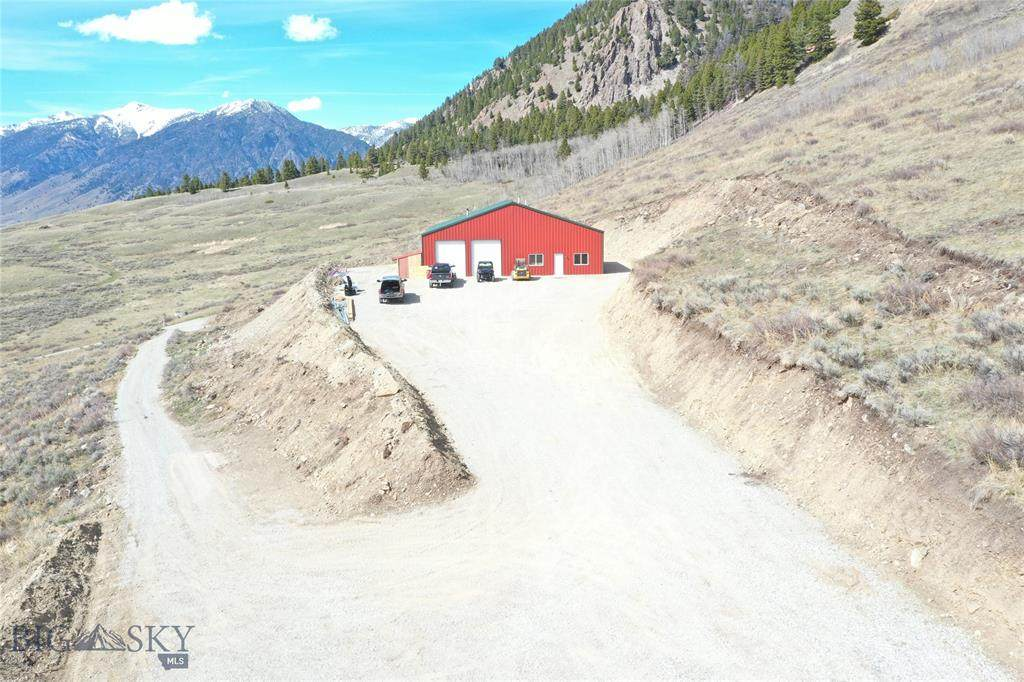 238 Slide Rock Road - Photo 1
