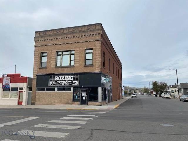 1101 Utah - Photo 1
