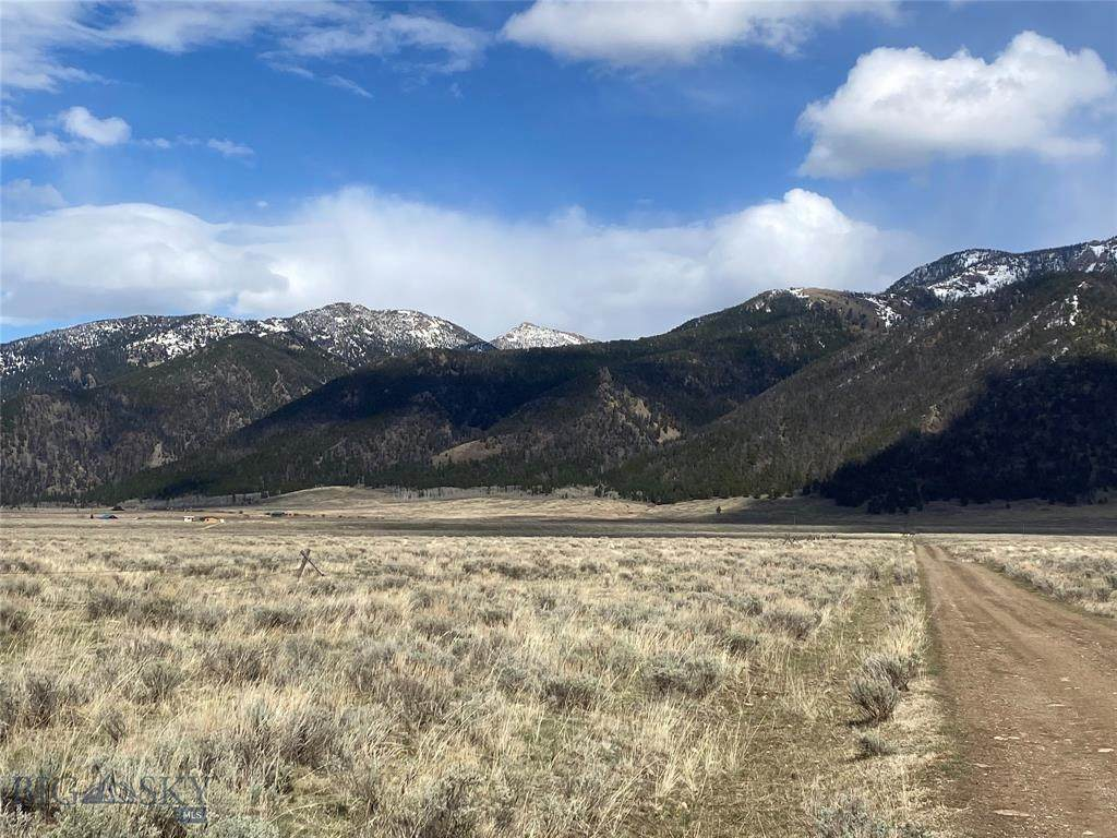 Lot 2 Continental Divide Ranch Rd - Photo 1