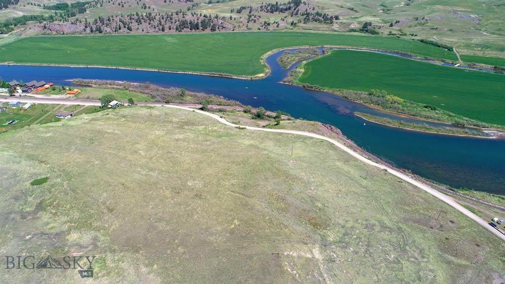 NHN Craig River Road - Photo 1