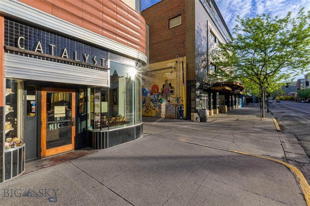 111 Higgins Avenue - Photo 1