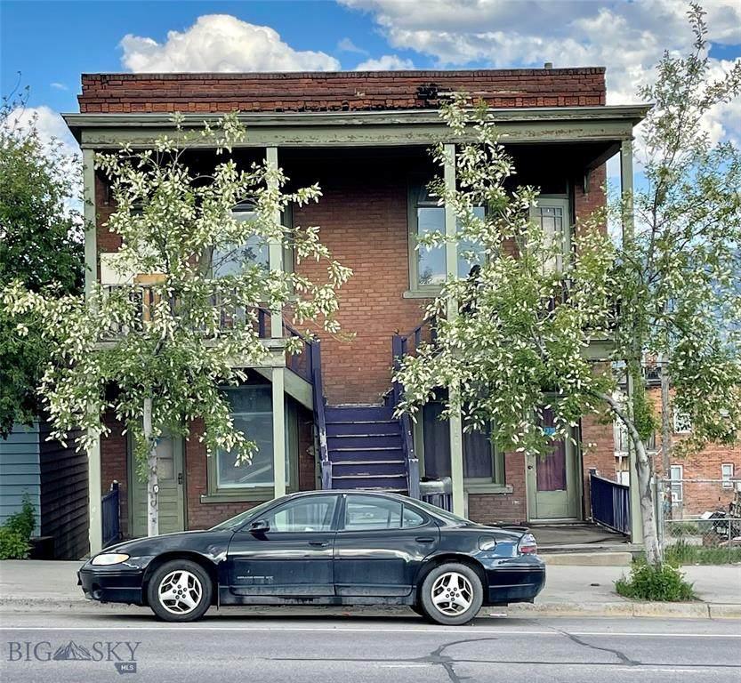 722 Montana Street - Photo 1