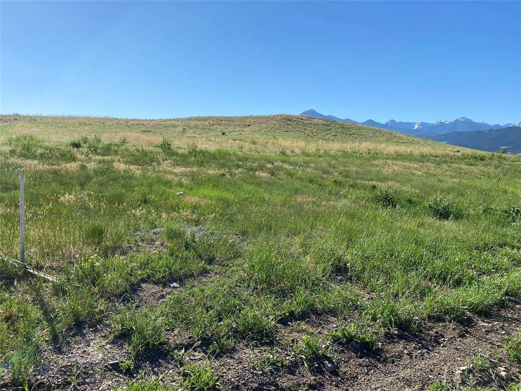 1208 Prairie - Photo 1