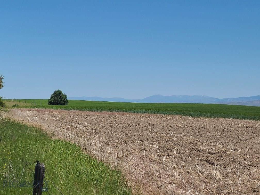 TBD Stagecoach Trail - Photo 1