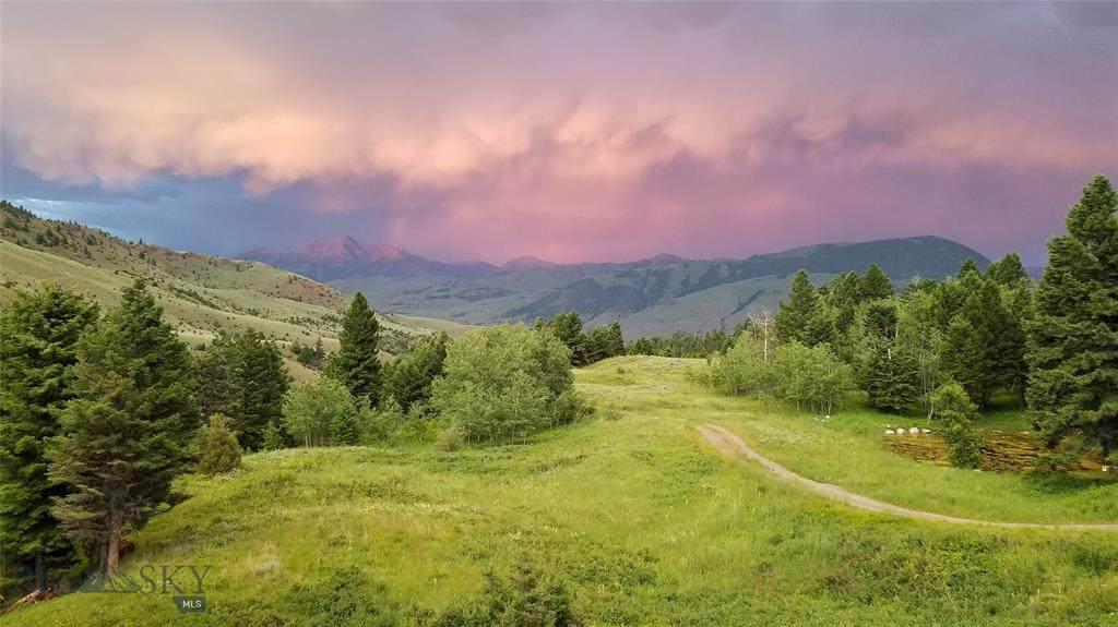 https://bt-photos.global.ssl.fastly.net/montana/orig_boomver_1_359776-2.jpg
