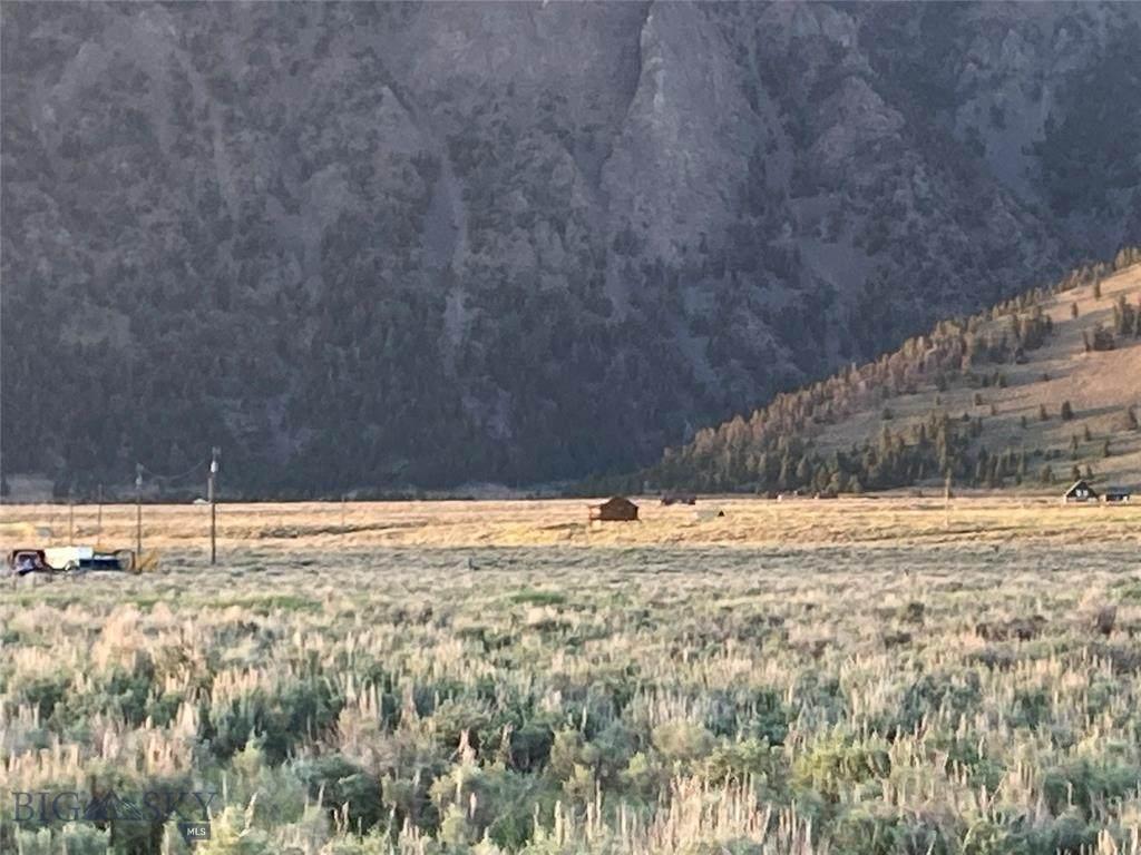 A47 & A57 Sheep Creek - Photo 1
