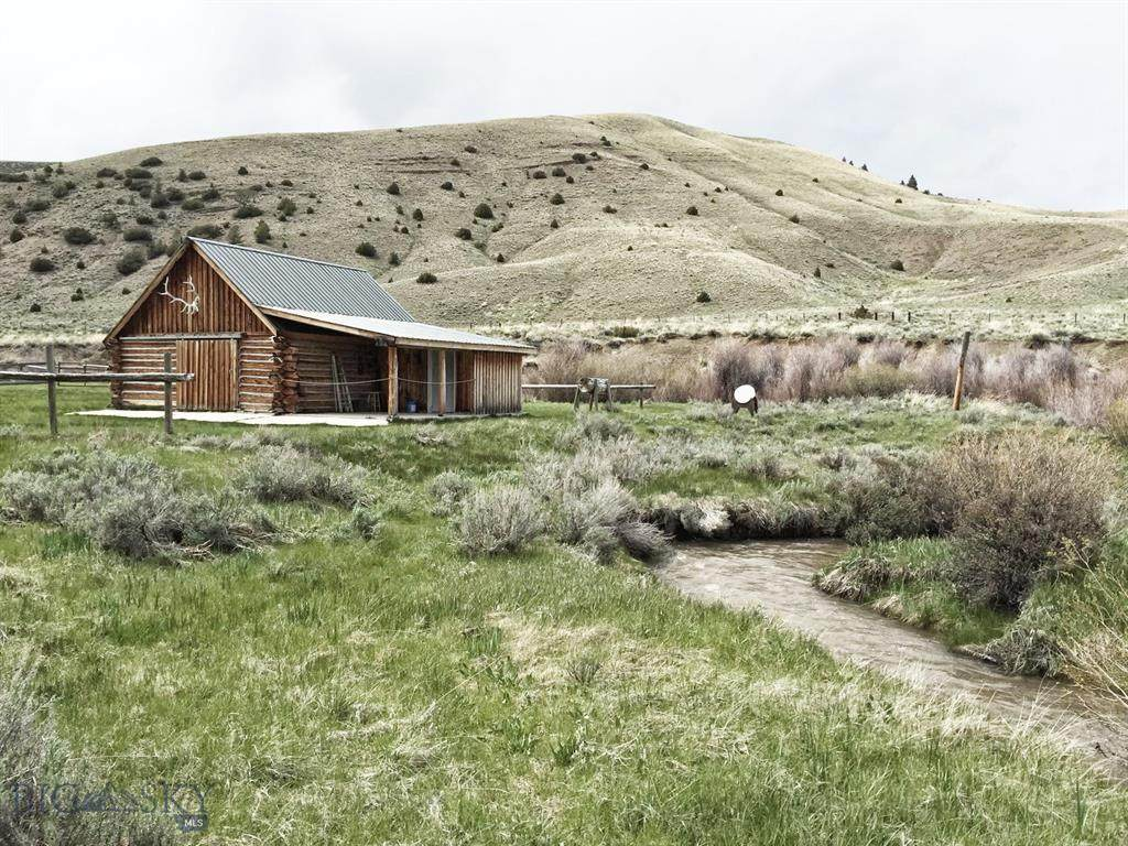1855 Middle Fork Little Sheep Creek - Photo 1