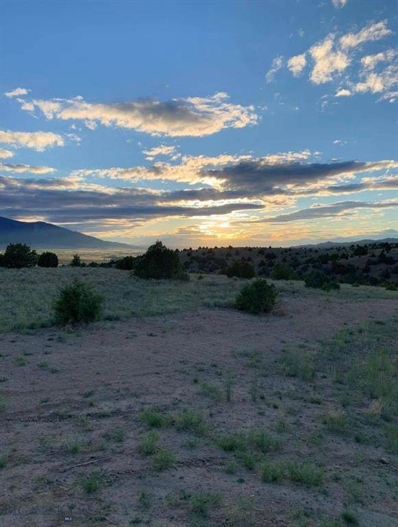 397 Mill Gulch Road, Sheridan, MT 59749 (MLS #360030) :: Black Diamond Montana