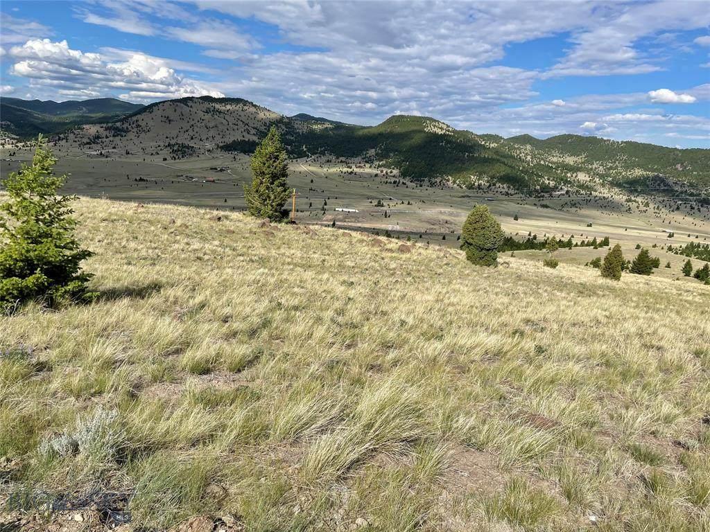 TBD Wild Horse Meadows - Photo 1