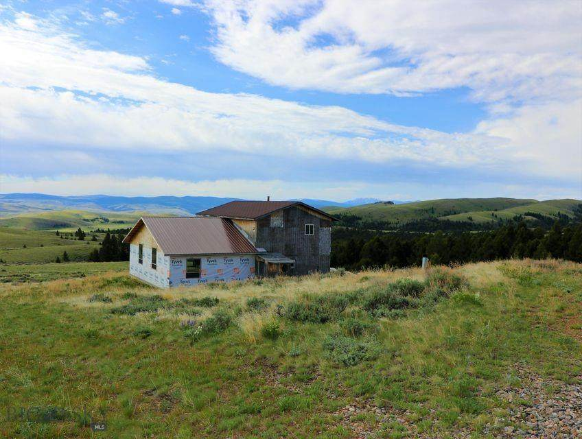10 Bridger View Circle - Photo 1