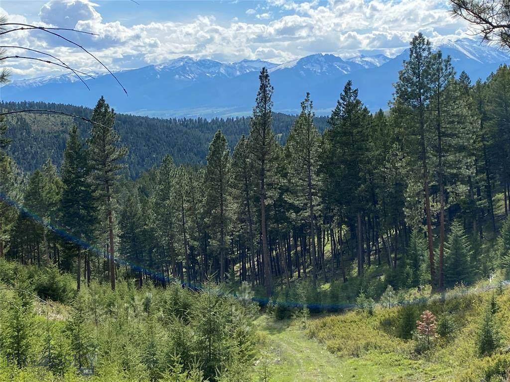 The Retreat on Eight Mile Creek Road - Photo 1