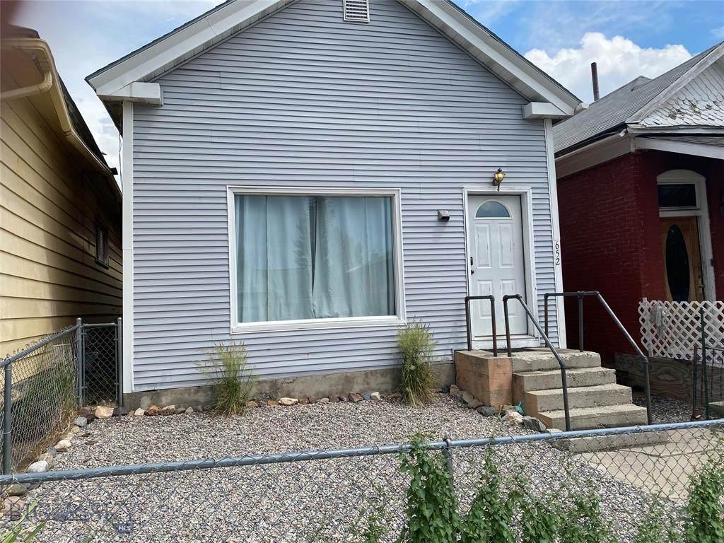 652 Colorado Street - Photo 1