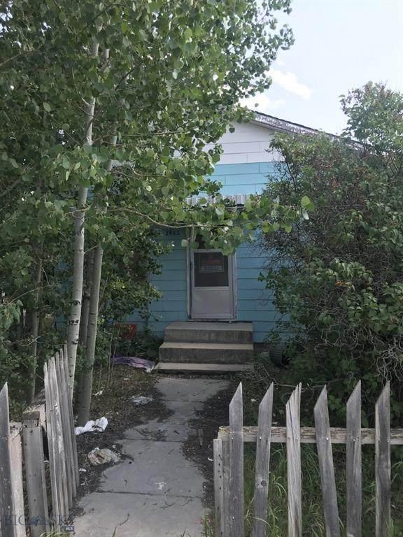 2422 Walnut Street - Photo 1