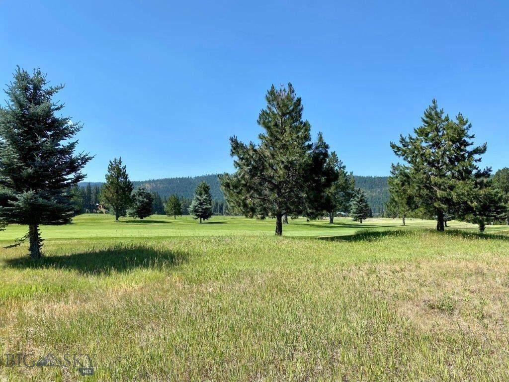1128 Golf View Drive - Photo 1