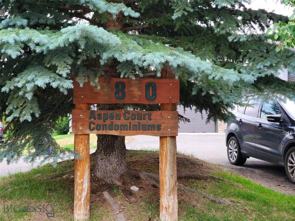 80 Aspen Leaf Drive - Photo 1