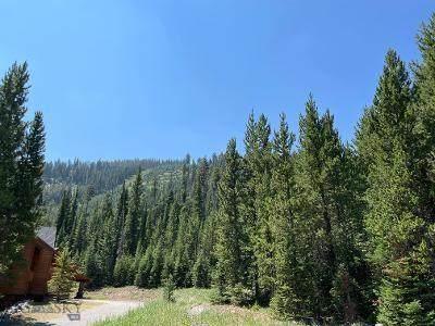 28 Low Dog, Big Sky, MT 59716 (MLS #360726) :: Montana Life Real Estate