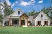 65 Lincoln Drive, Dillon, MT 59725 (MLS #360807) :: L&K Real Estate