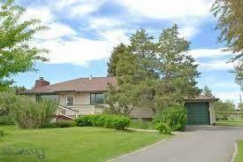 1619 Willow Way, Bozeman, MT 59715 (MLS #361173) :: Berkshire Hathaway HomeServices Montana Properties