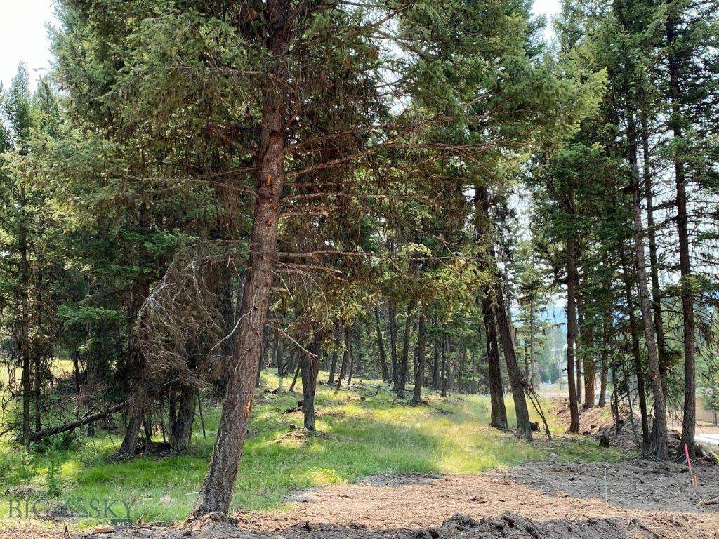292 Seclusion Point - Photo 1