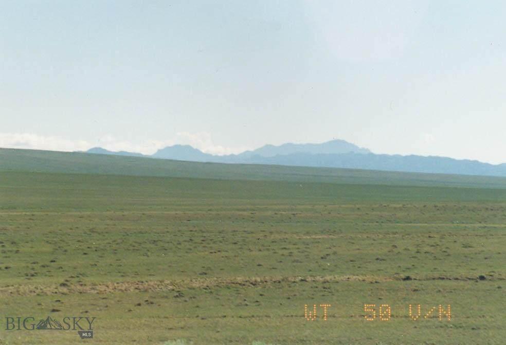 https://bt-photos.global.ssl.fastly.net/montana/orig_boomver_1_361623-2.jpg