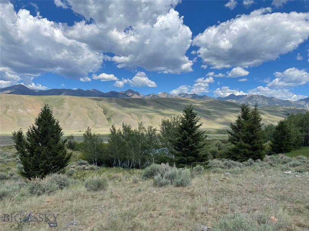 Lot 46 A-1 Sun West Ranch - Photo 1