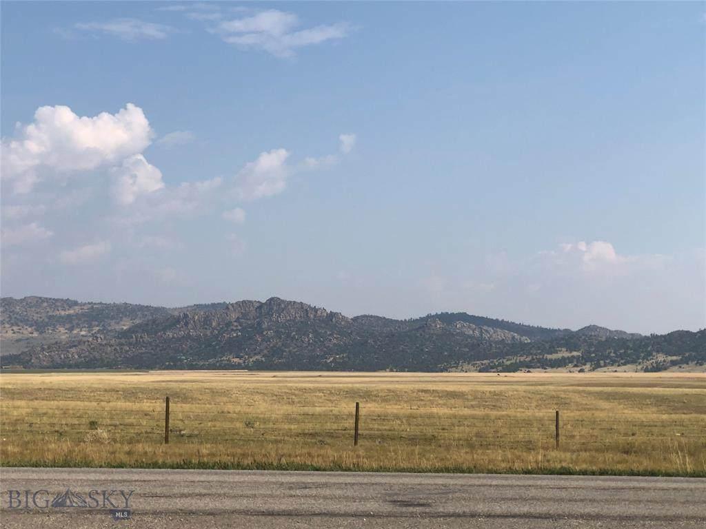 TBD Montana Way - Photo 1