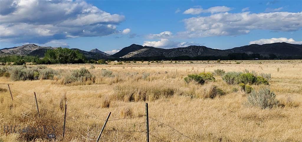 TBD Crow Creek Road - Photo 1