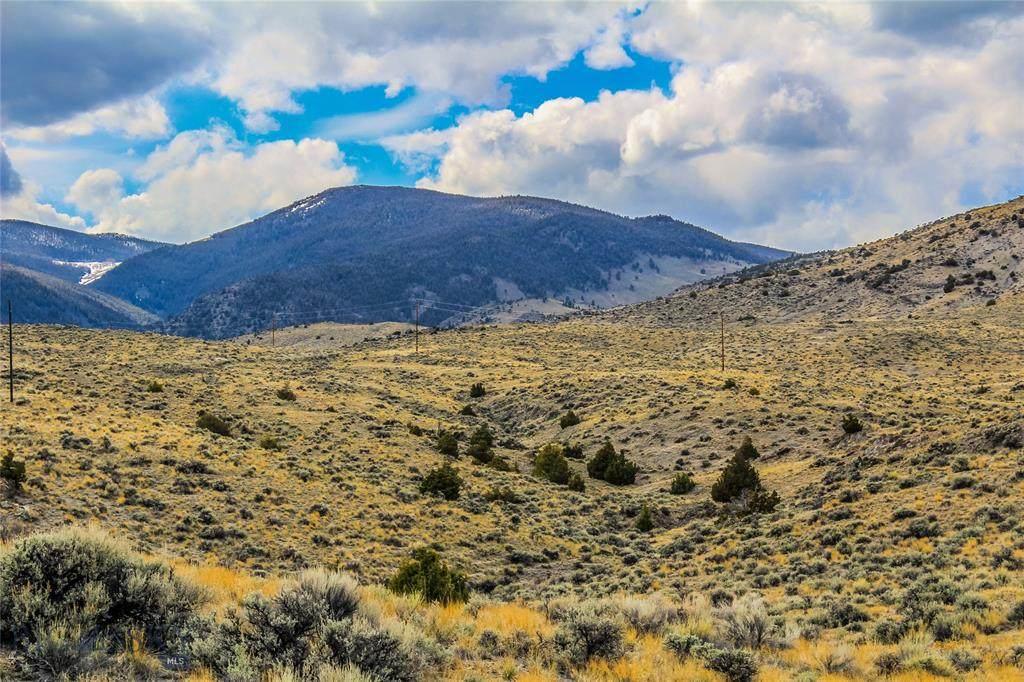 Rock Creek 40 - Photo 1