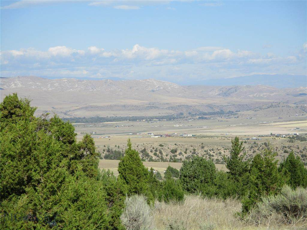 Tract 639 Green Acres - Photo 1