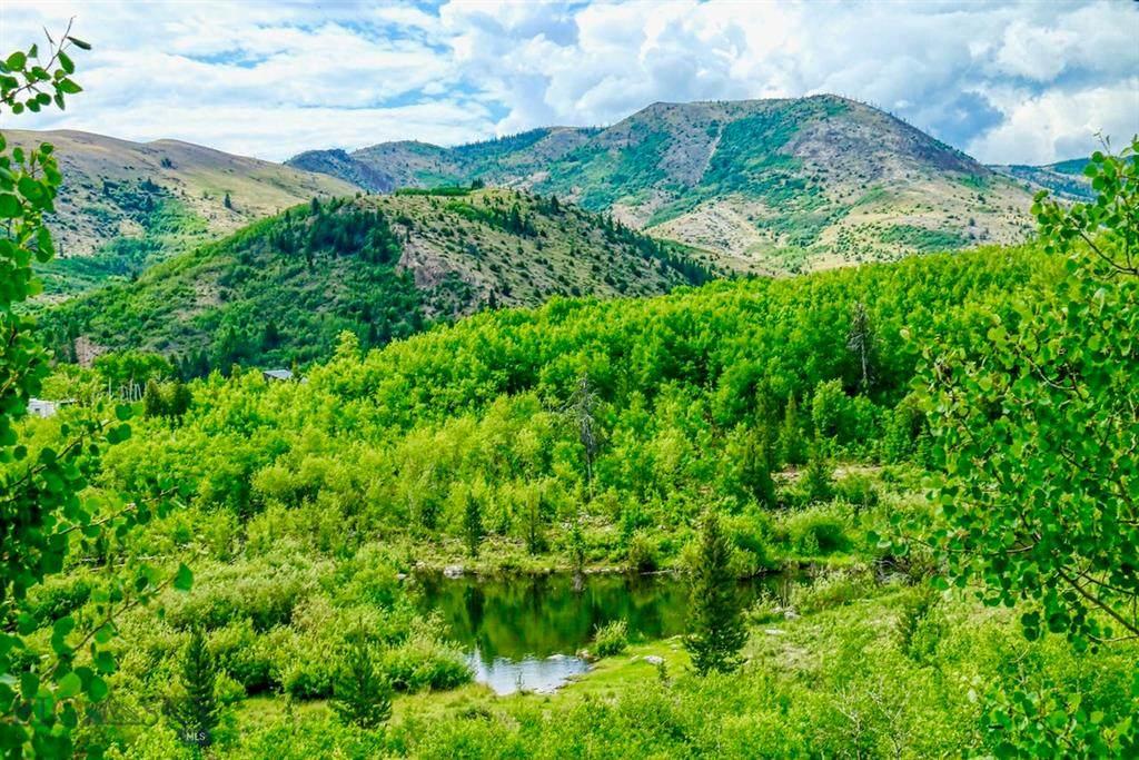 1063 Clear Creek Trail - Photo 1