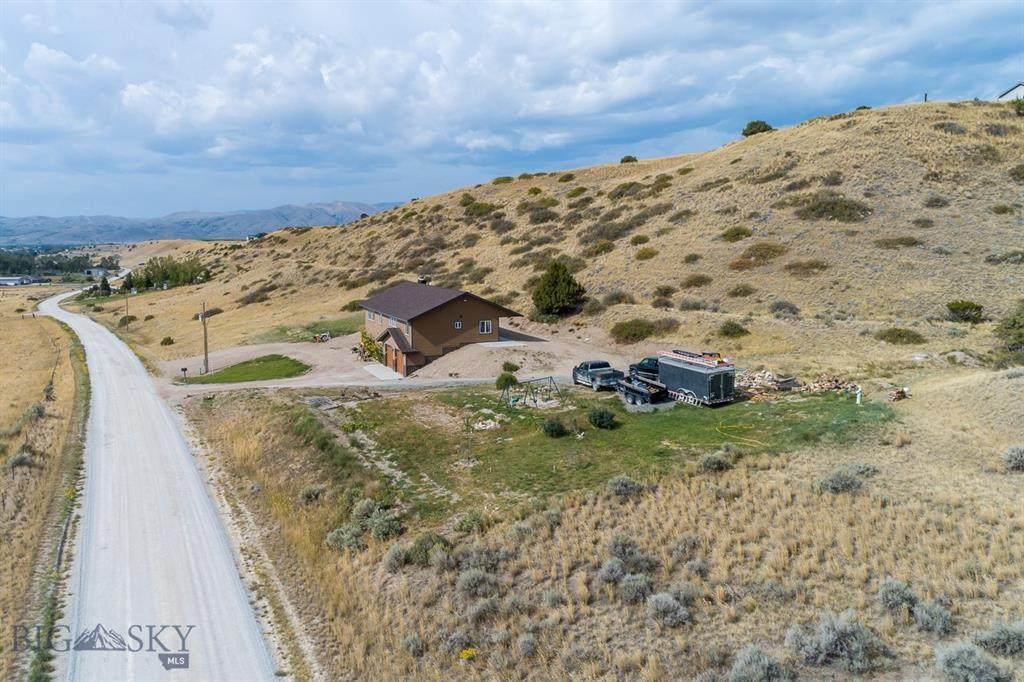 501 Lower Deep Creek - Photo 1
