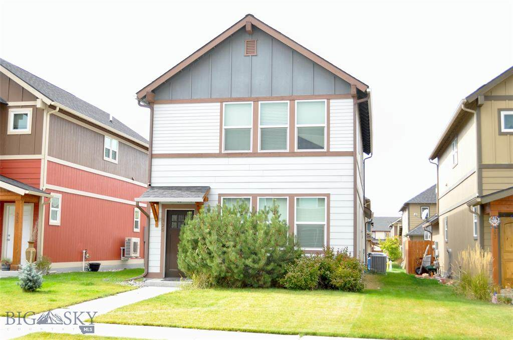 325 Water Lily Dr. - Photo 1