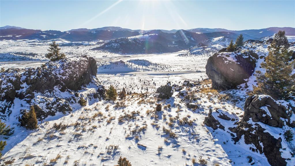 TBD Tenderfoot Trail - Photo 1