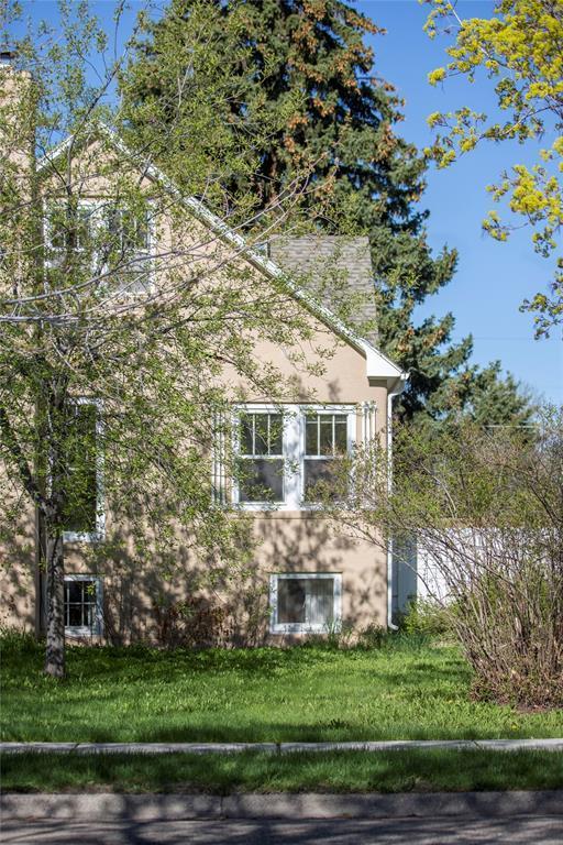 221 S 9th Avenue, Bozeman, MT 59715 (MLS #316009) :: Black Diamond Montana | Berkshire Hathaway Home Services Montana Properties