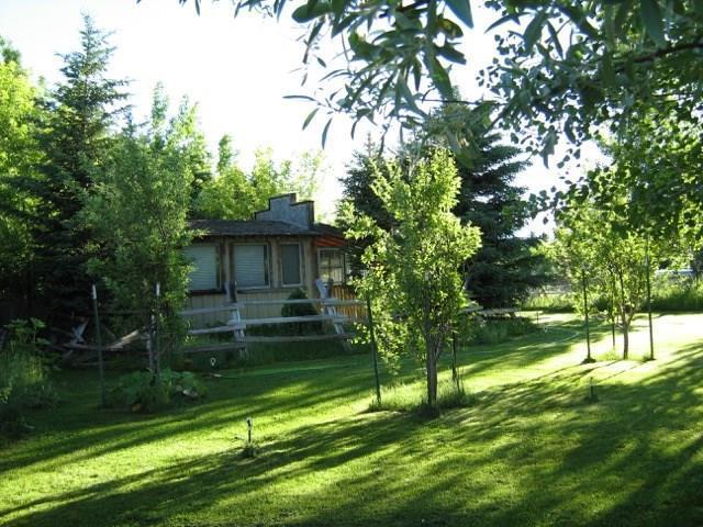 Ennis, MT 59729 :: Black Diamond Montana | Berkshire Hathaway Home Services Montana Properties