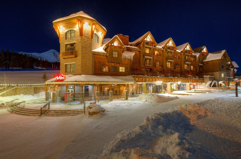 48 Big Sky Resort Road Unit 305 - Photo 1