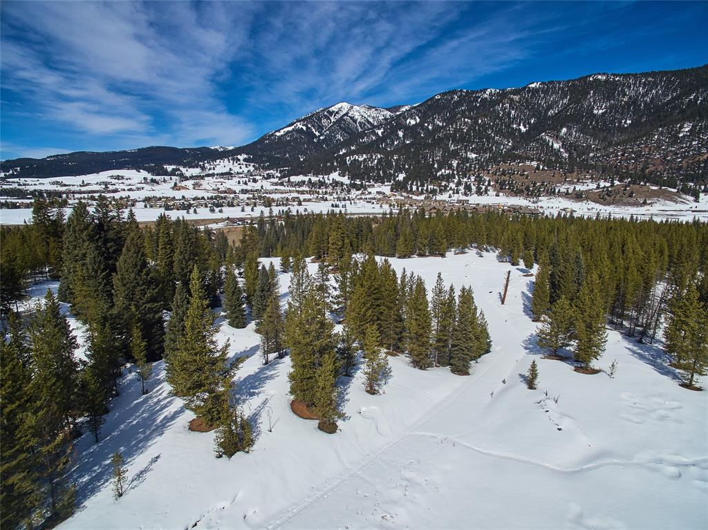 TBD Section 31 South Big Sky - Photo 1