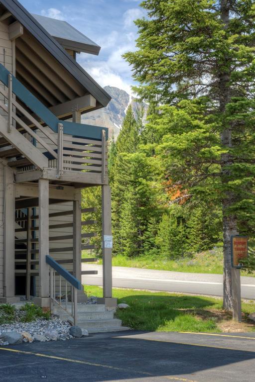 45 Turkey Leg Road 1050`, Big Sky, MT 59716 (MLS #335905) :: Hart Real Estate Solutions