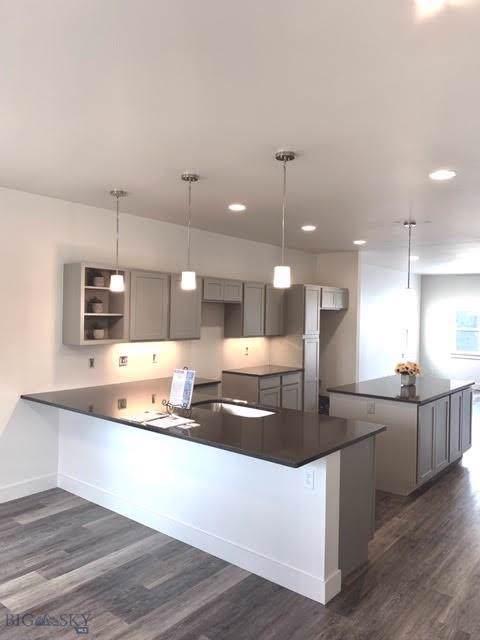 109 Valley Street, Manhattan, MT 59741 (MLS #337945) :: Hart Real Estate Solutions