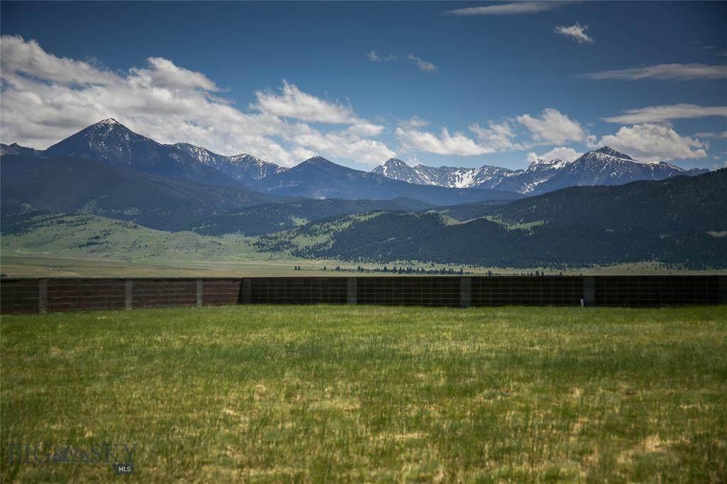 1200 Montana Street - Photo 1