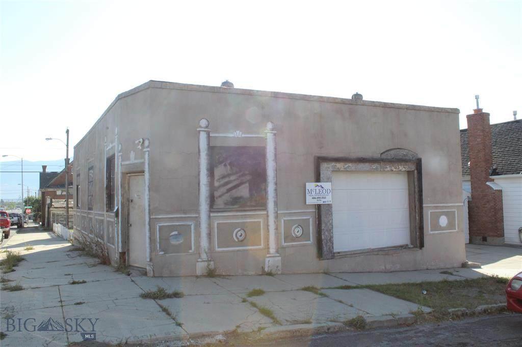 450 Silver Street - Photo 1