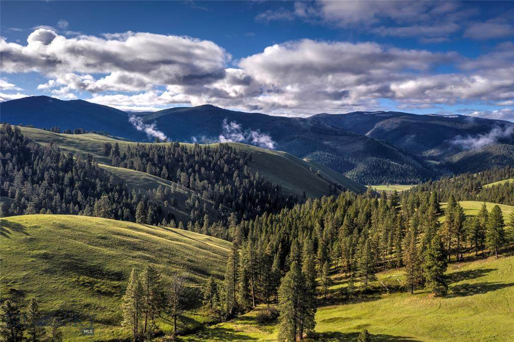 https://bt-photos.global.ssl.fastly.net/montana/orig_boomver_2_344498-2.jpg
