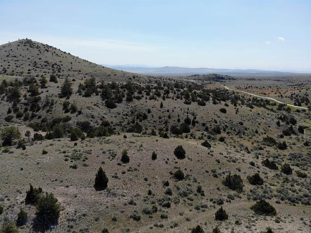 TBD Lone Mountain Road - Photo 1
