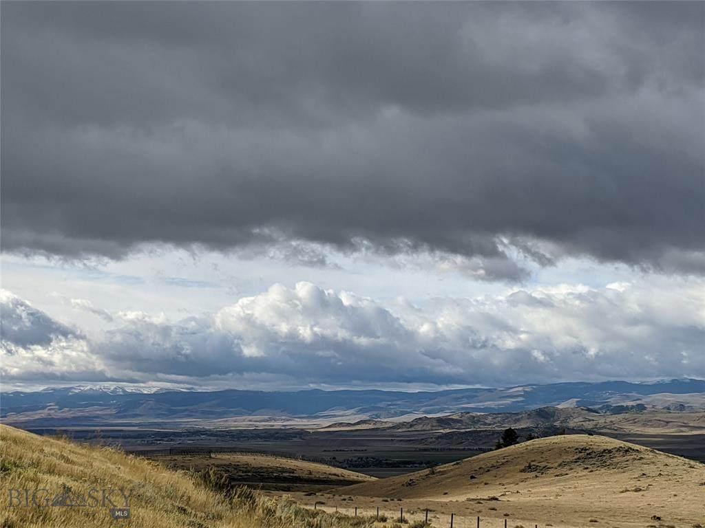 Lot 72 Montana Way - Photo 1