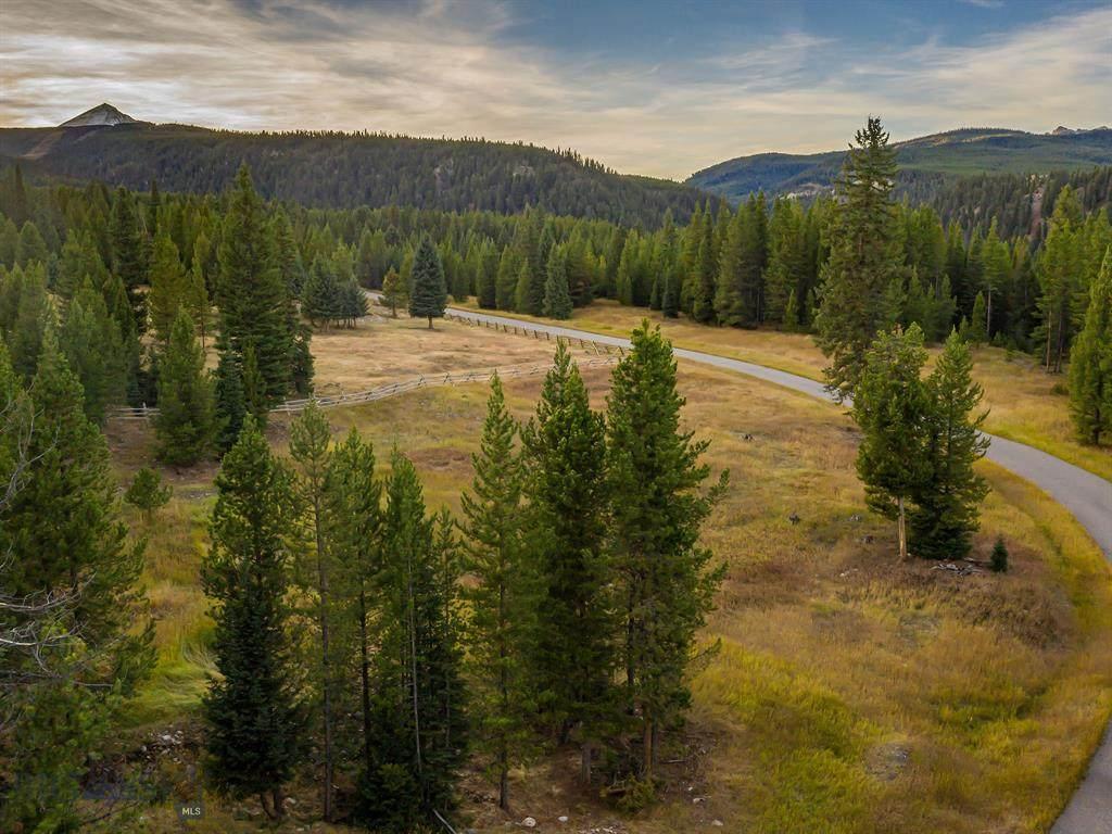 156 Pine Cone Terrace - Photo 1